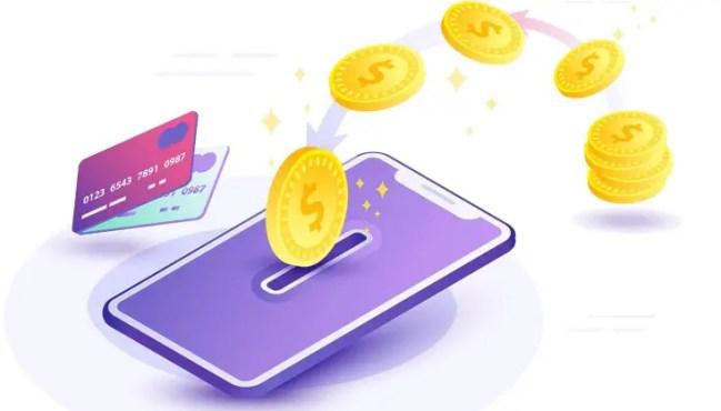 Money SMS App Review-bavs