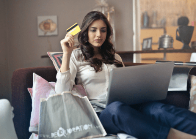 Honey vs Ebates- bvs- Cash Back App or Software