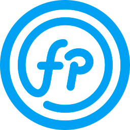 featurepoints logo