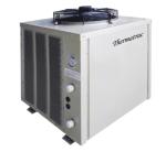 Thermatrac Heat Pump