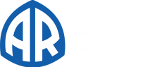 AR_Blue_Clean_Logo