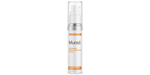 Dr Murad Skin Care Reviews