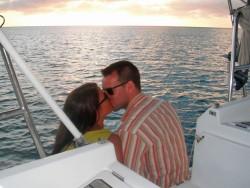 miramar-sailing-couple