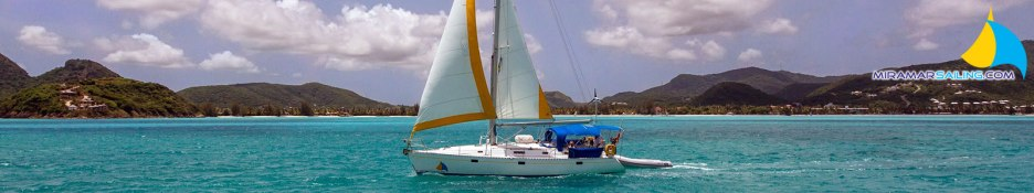 miramar-sailing-hawnalea