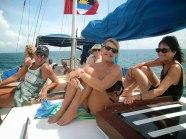 miramar-sailing-ladies
