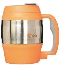 Bubba Mug - Great For All Inclusive
