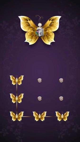butterflypat