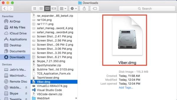 download viber for windows xp 32 bit