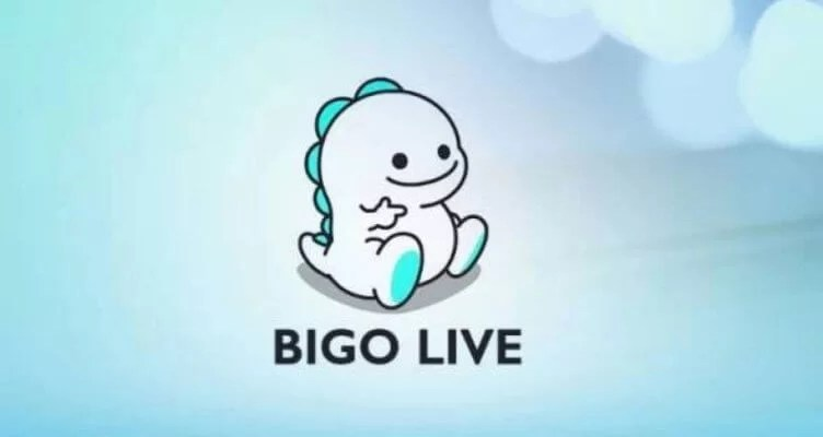 BIGO LIVE Web | How to use BIGO LIVE App Online