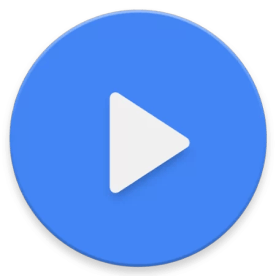 MX Player Apk for Android