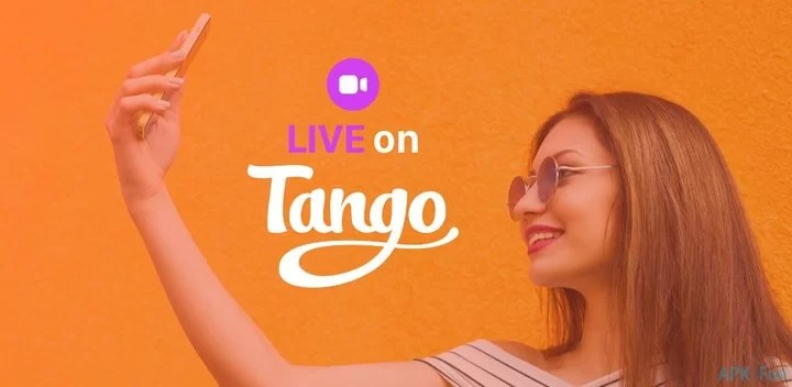 Tango for Mac Download [Updated Version]