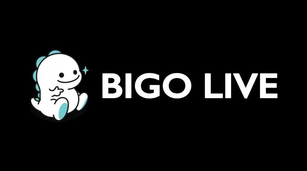 How to Update Bigo Live App [New Version 2020]