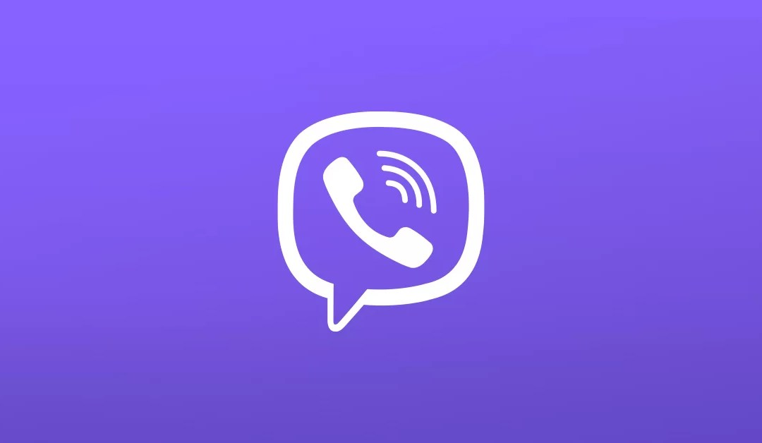 How to install Viber on Dual Sim Phone