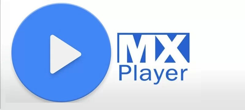 MX Player for Chromebook Download [Chrome OS]