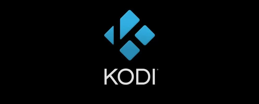 Kodi for Android Phone/ Tablet Download [New Version]