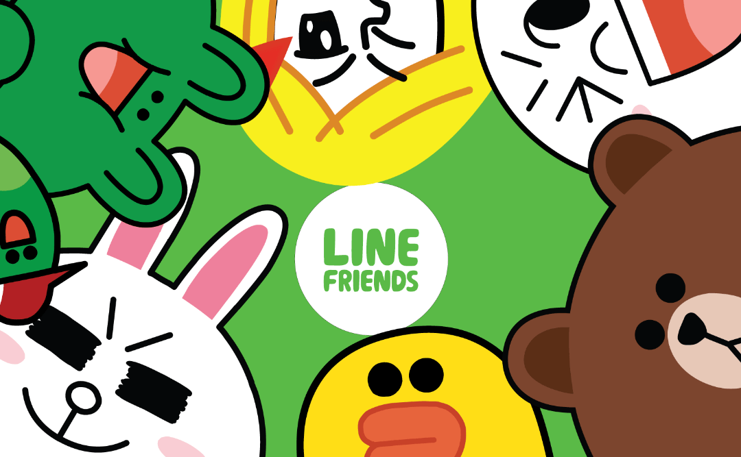 How to Add Line Friends [using Different Methods]