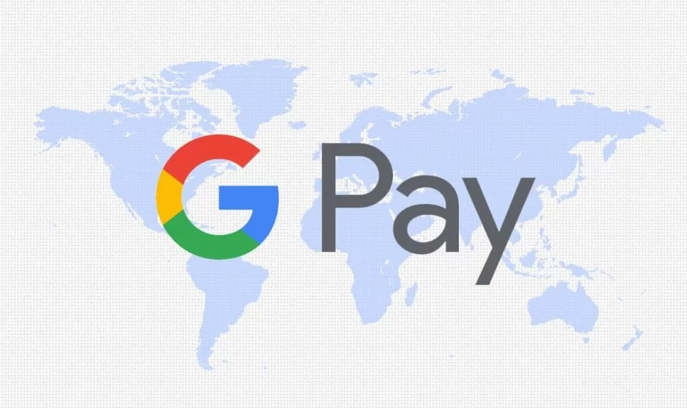 Google Pay for iOS (iPhone and iPad) Download