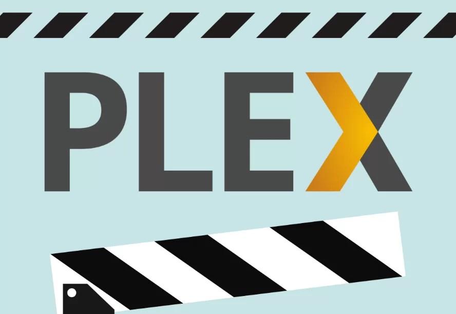 Plex for Samsung Devices (Smartphone/ Smart TV)