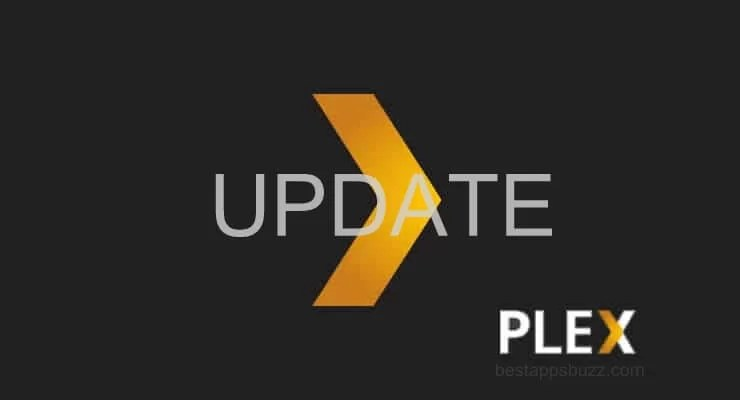 How to Update Plex App [New Version 2020]