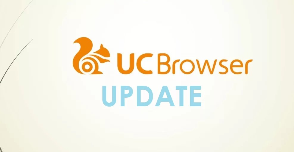 How to Update UC Browser App [Latest Version]