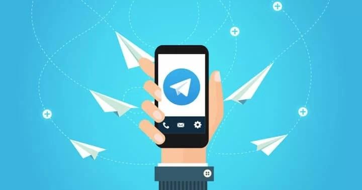 Telegram for Business | Telegram Channels, Groups, Bots