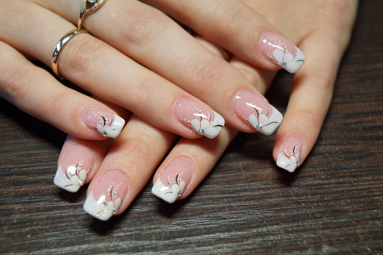 Nail Art 2645 Best Nail Art Designs Gallery Bestartnails Com