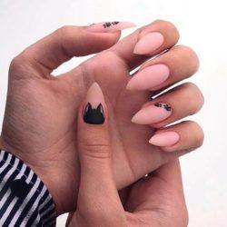 March Nails The Best Images Bestartnails Com
