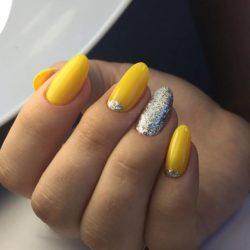 Unique Nail Art Designs 2020 The Best Images Creative Ideas