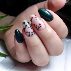 Nails Trends 2020 The Best Images Bestartnails Com