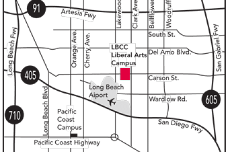 lbcc lac map lbcc » Best world and countries maps   World and ...