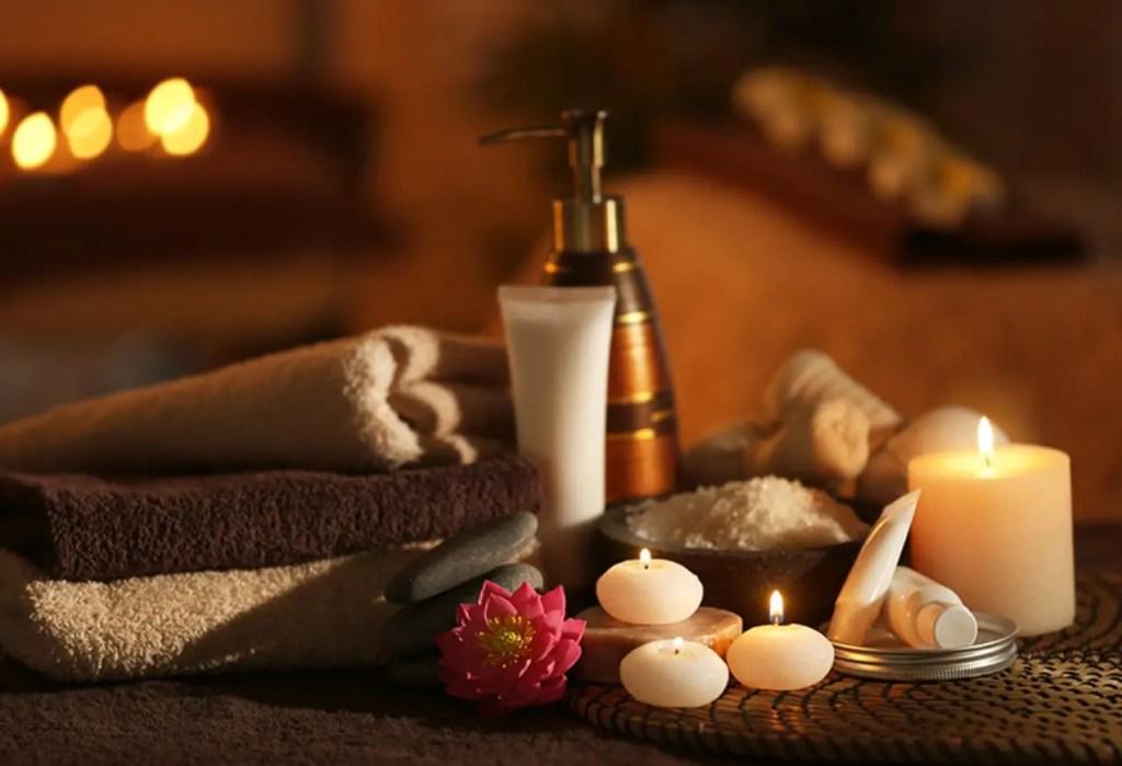 Best Value Massage Napa; Best Value Asian Massage Napa; Discount Massage Napa; Massage Open Napa; Massage spa still open Napa; Best Value Happy Ending Massage Napa;