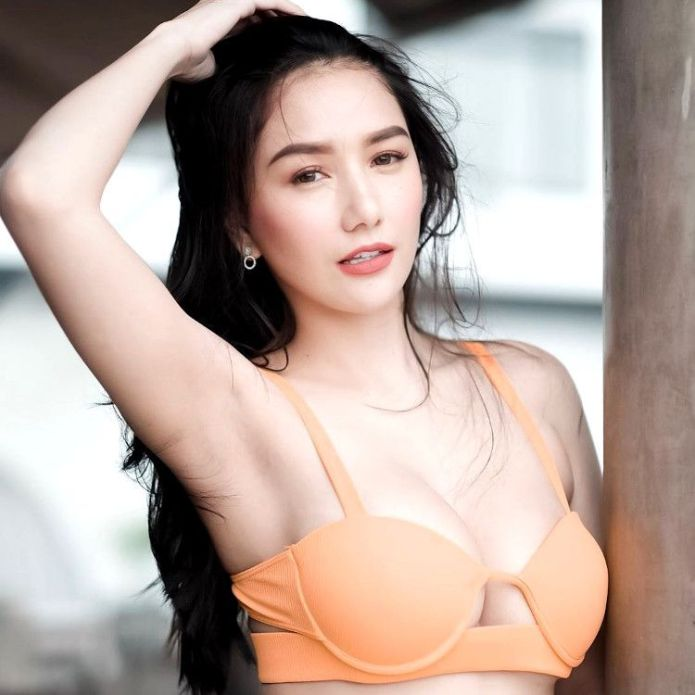 filipina wife dating