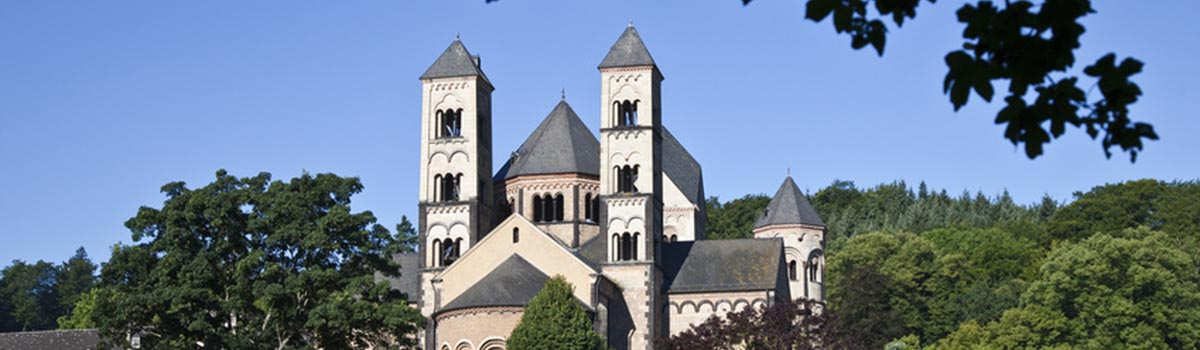 Kloster_Slider