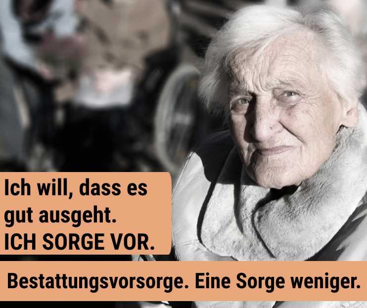 vorsorge-gotha.de