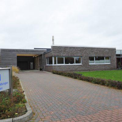 Krematorium Emden