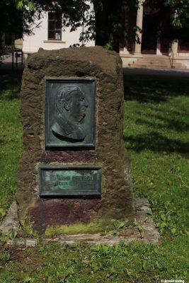 Wilhelm Pertsch