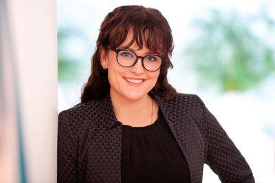 Christiane Theinert