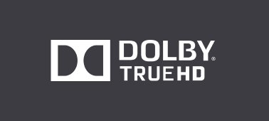 Dolby Tue HD Sound in AV Receiver, Sony STR-DH750 Audio and Video Receiver