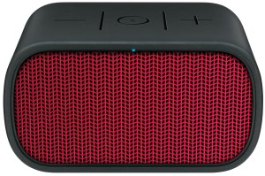 UE MINI BOOM Bluetooth Speaker Review