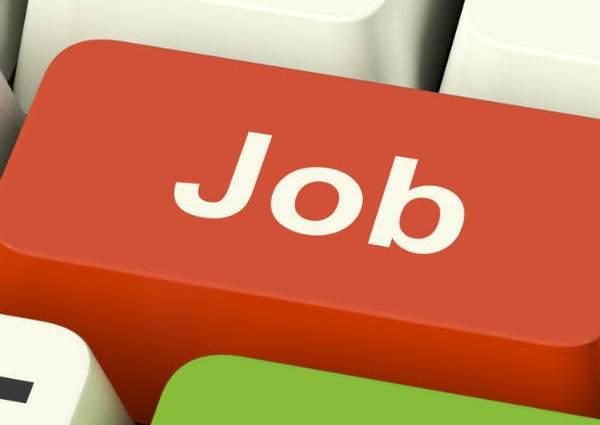Sri Lanka Jobs