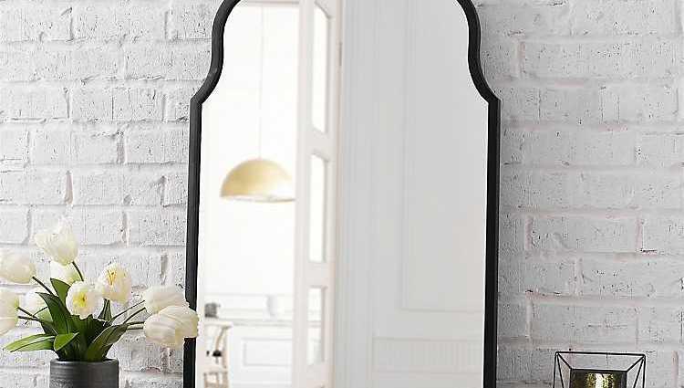 Wall mirror Melbourne