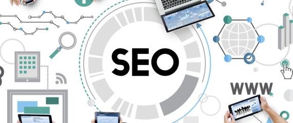 seo services sri lanka