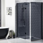 Shower screens Thomastown