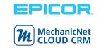 Epicor MechanicNet