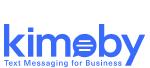 Kimoby logo