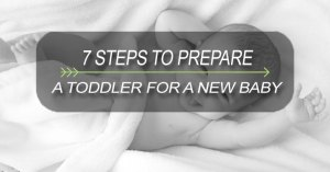 7 step to prepire