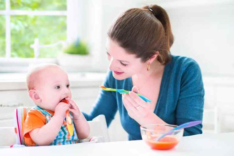 Healthy-Baby-Food-Here-are-the-foods-that-are-safe-for-your-baby