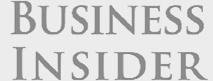 logo-business-insider