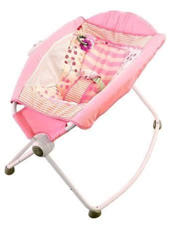 best baby swings