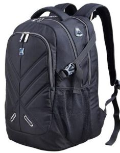 Best backpacks under 100